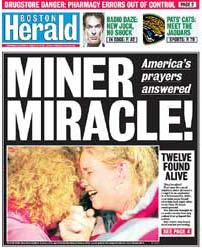 miraclemine41